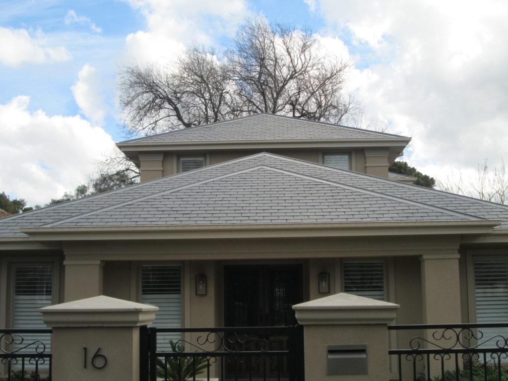 Slate Roofing Melbourne 11