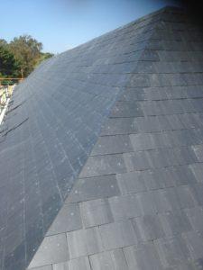 Slate Roofing Melbourne 12