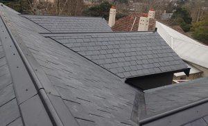 Slate Roofing Melbourne 3