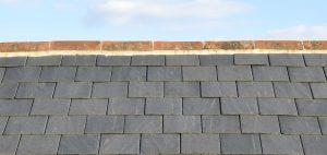 Slate Roofing Melbourne Slider1