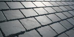 Slate Roofing Melbourne Slider3