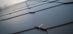 Slate Roofing Melbourne Slider4
