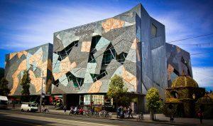 Slate Roofing Melbourne Slider5