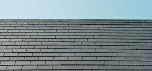 Slate Roofing Melbourne Slider6