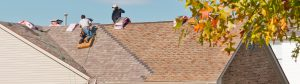 Slate Roofing Melbourne About