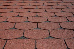 Slate Tiles Melbourne Blog