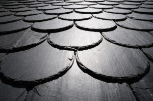 Slate Roofing Melbourne min