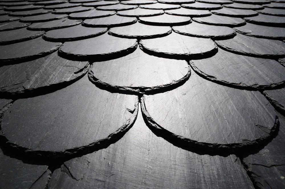 Slate Roofing Melbourne 30