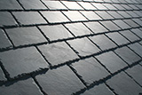 Slate Roofing Melbourne quality-materials