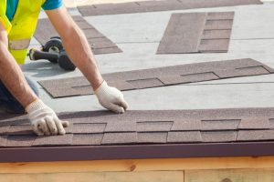Slate Roofing Melbourne service2
