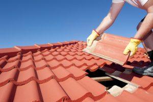 Slate Roofing Melbourne service3