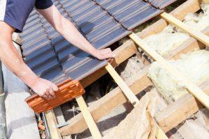 Slate Roofing Melbourne service4