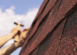 Slate Roofing Melbourne service5