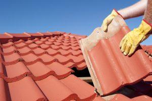 Slate Roofing Melbourne service6