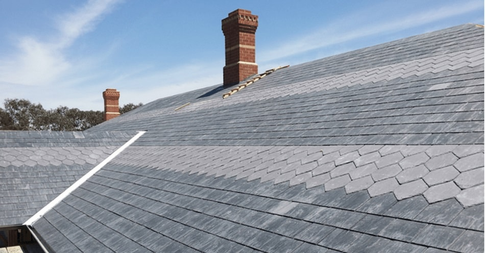 slate roofing melbourne services 45