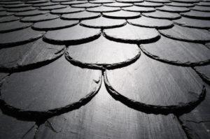 Slate Roofing Melbourne 6