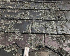 slate roofing melbourne-roof slate-repair-min
