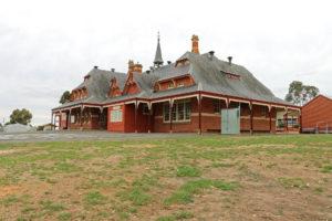 Slate Roofing Melbourne 16