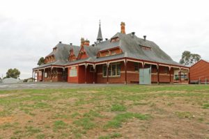 Slate Roofing Melbourne slider min