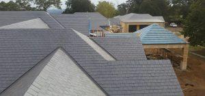 Slate Roofing Melbourne Sample2