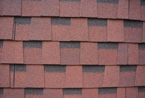 Slate Roofing Melbourne Roofing Brighton 2